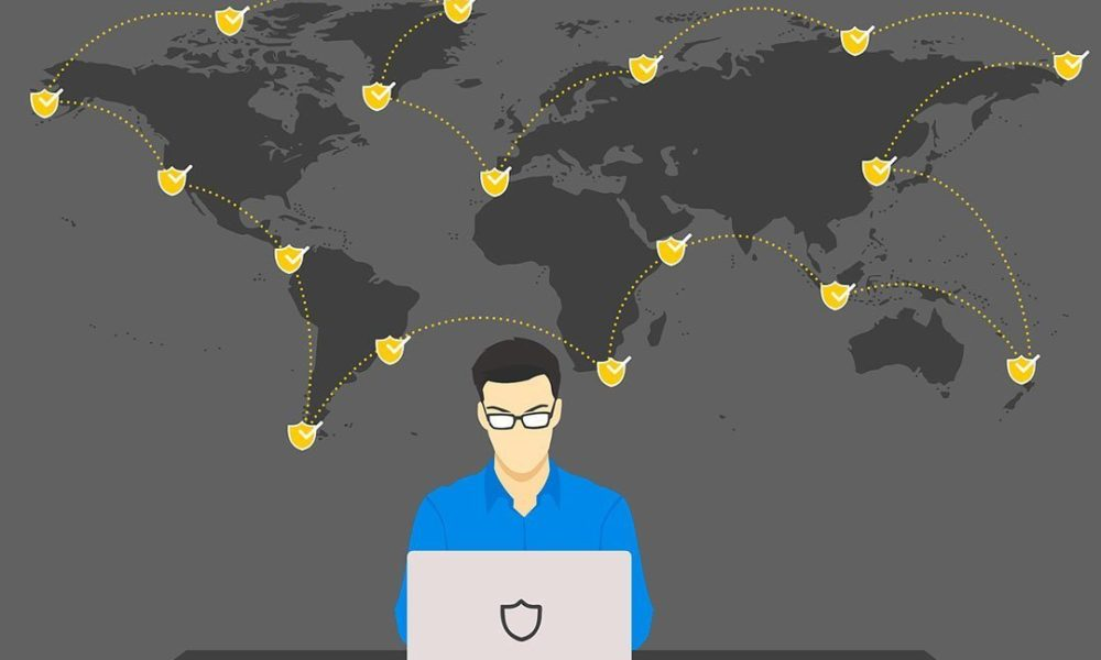 Como compartilhar seus arquivos com segurança através do Sharepoint