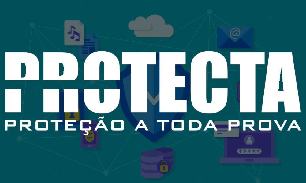 Advanced implementa IA para proteger dados da Protecta