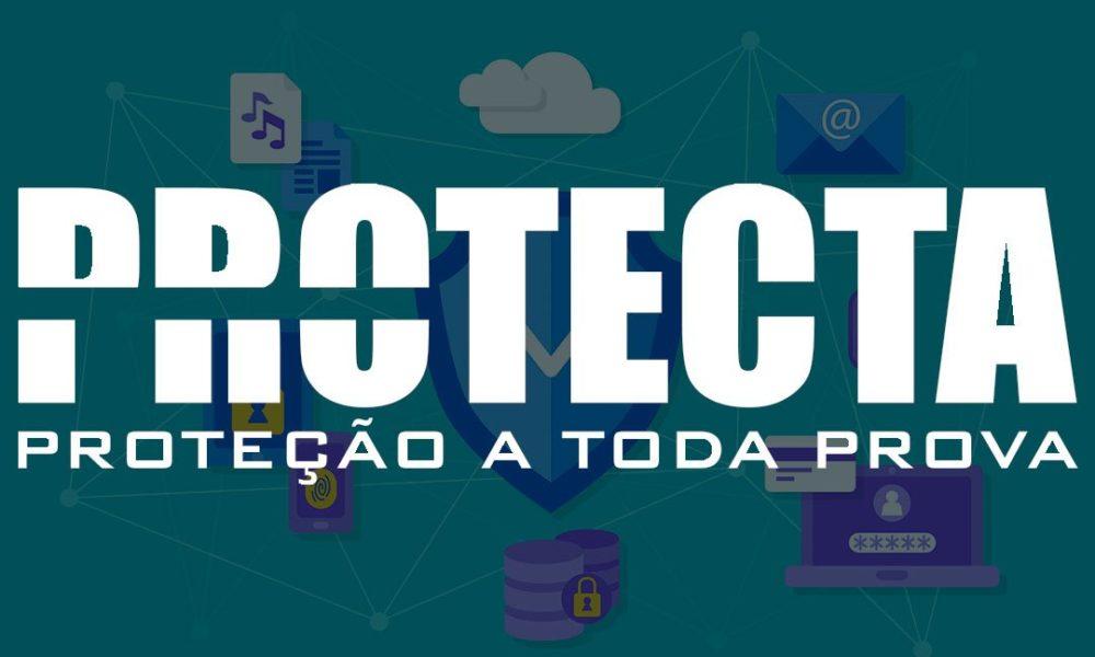 Advanced implementa IA para proteger dados da Protecta