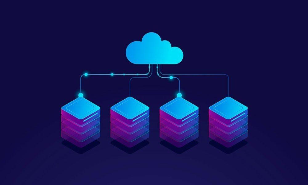 As 3 economias que a Nuvem pode prover para sua empresa