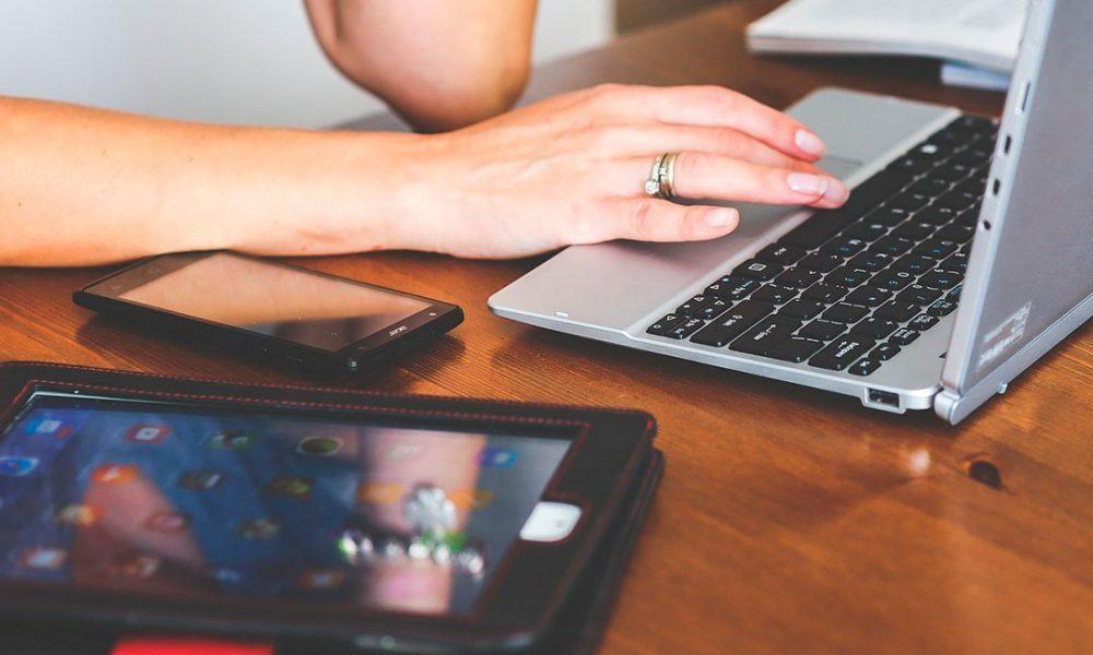 BYOD: O que é e como sua empresa pode se beneficiar com isso
