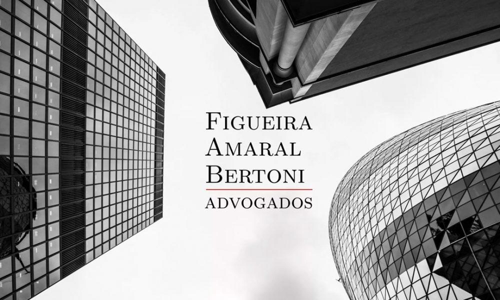 """Figueira Amaral Bertoni Advogados """"aniquila"""" custos com TI ao migrar para a Nuvem"""
