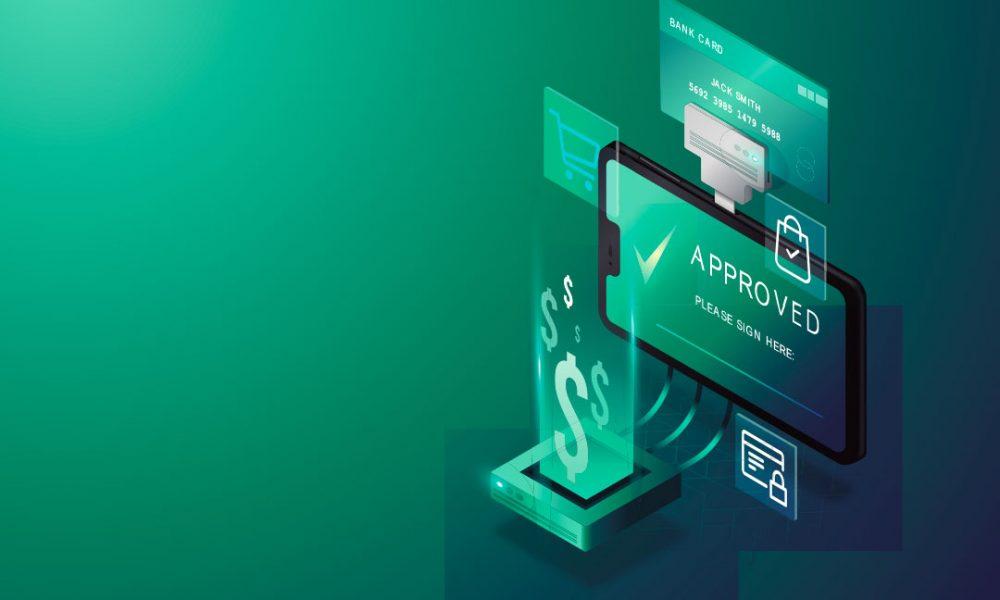 Faça update de servidores e outros softwares só comece a pagar em 2020