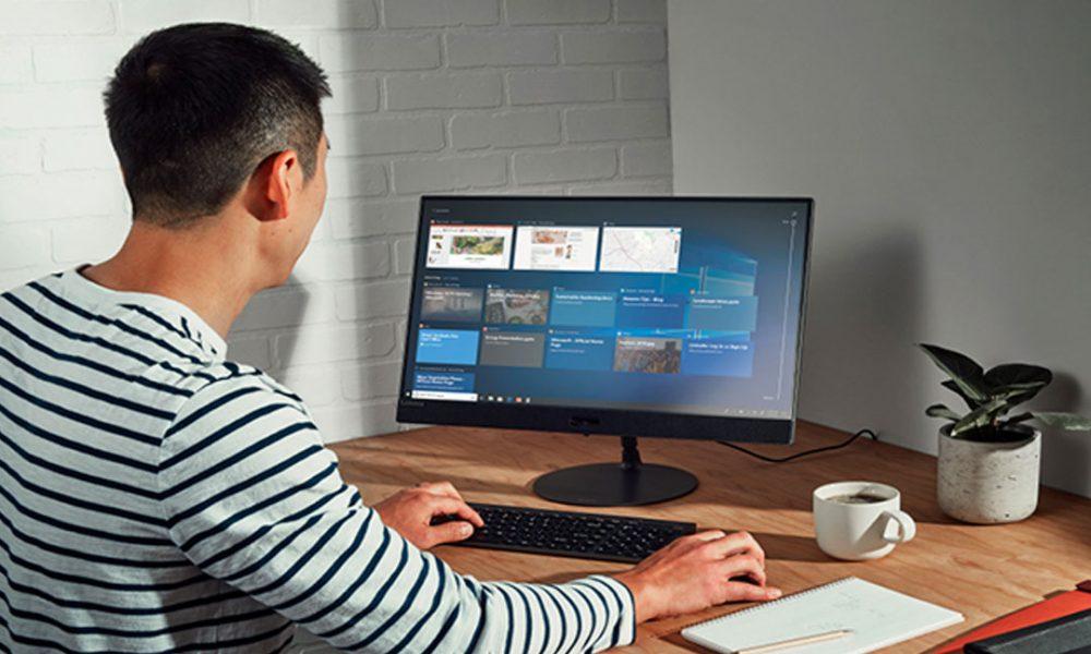 Por que é tão importante atualizar o Windows 7?