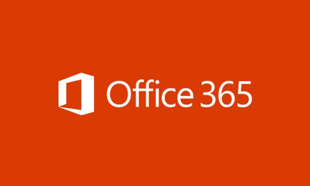 Conheça todas as versões do Office 365 para empresas
