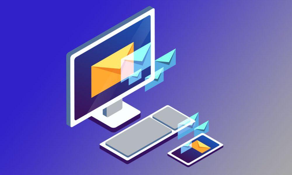 Por que o Exchange Online é o melhor servidor para seus e-mails?