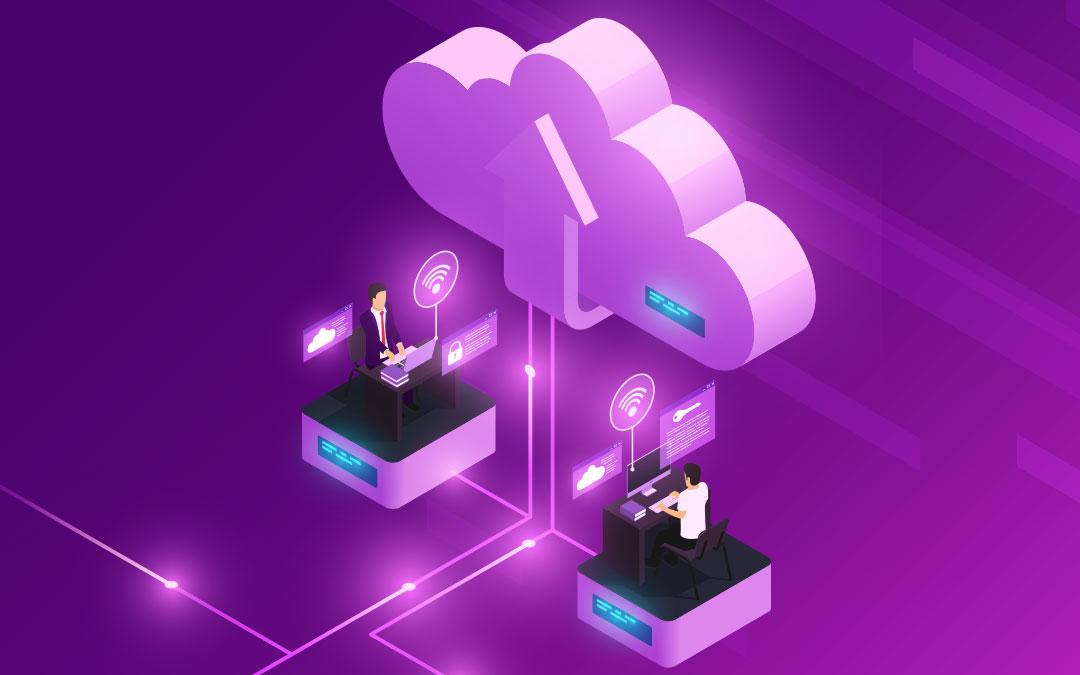 Faça o backup automático de seus dados no Azure