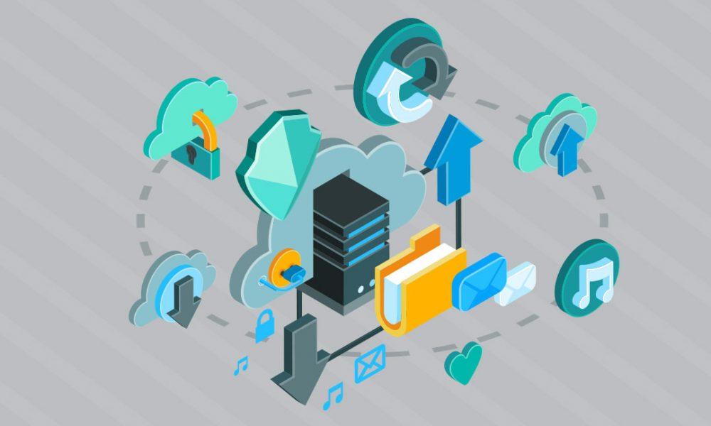 3 motivos para pequenas e médias empresas considerarem a Nuvem