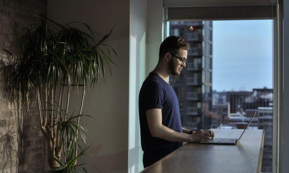 O home office veio para ficar – sua empresa está tecnologicamente preparada para ele?