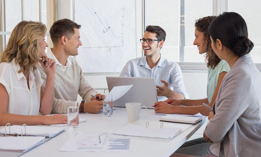 Como agilizar uma migração para o Office 365