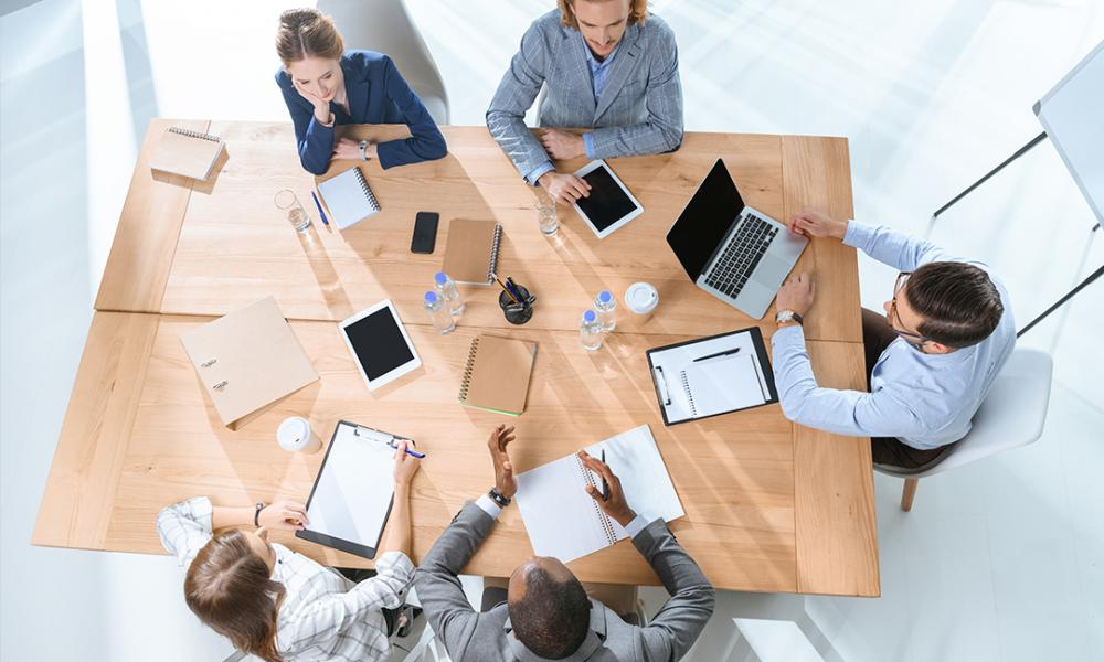 8 maneiras de aproveitar ao máximo as ferramentas de compartilhamento de arquivos do OneDrive