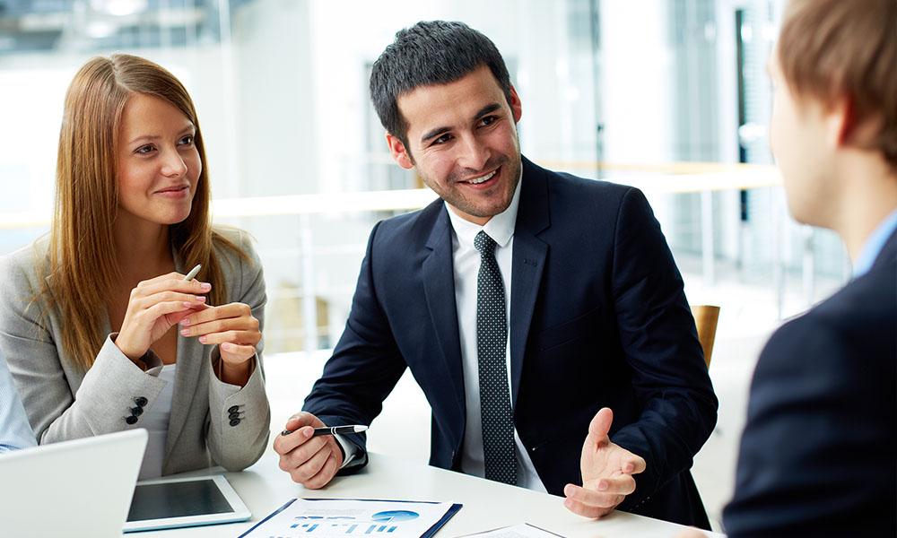 6 fatores a serem considerados na construção da resiliência de sua empresa
