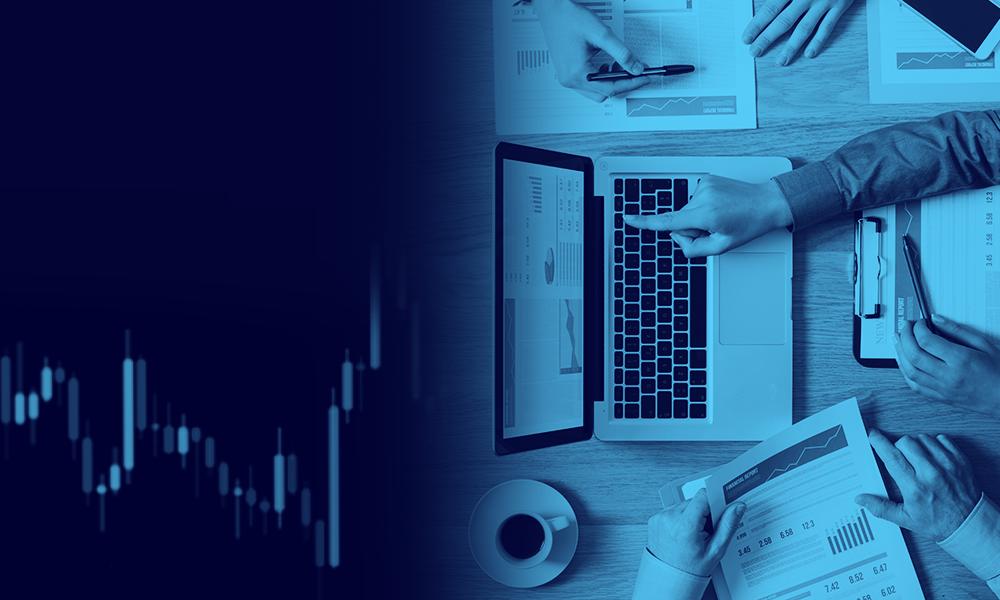 Quais os investimentos em TI são esperados em 2021?