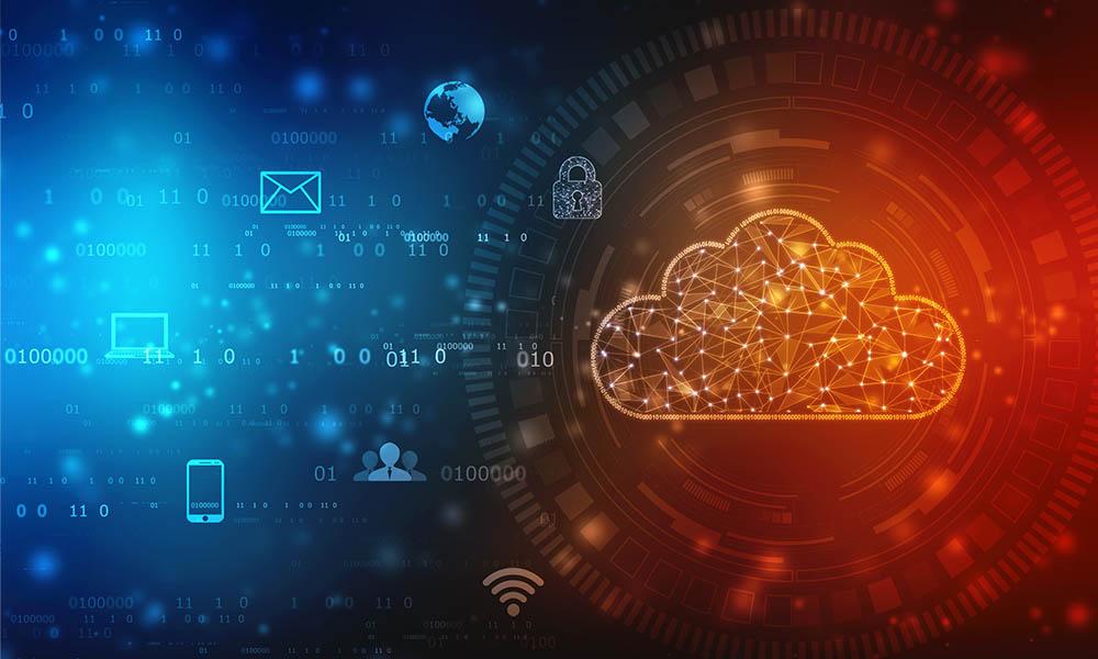 5 riscos pós-migração para a nuvem e como os CIOs podem evitá-los