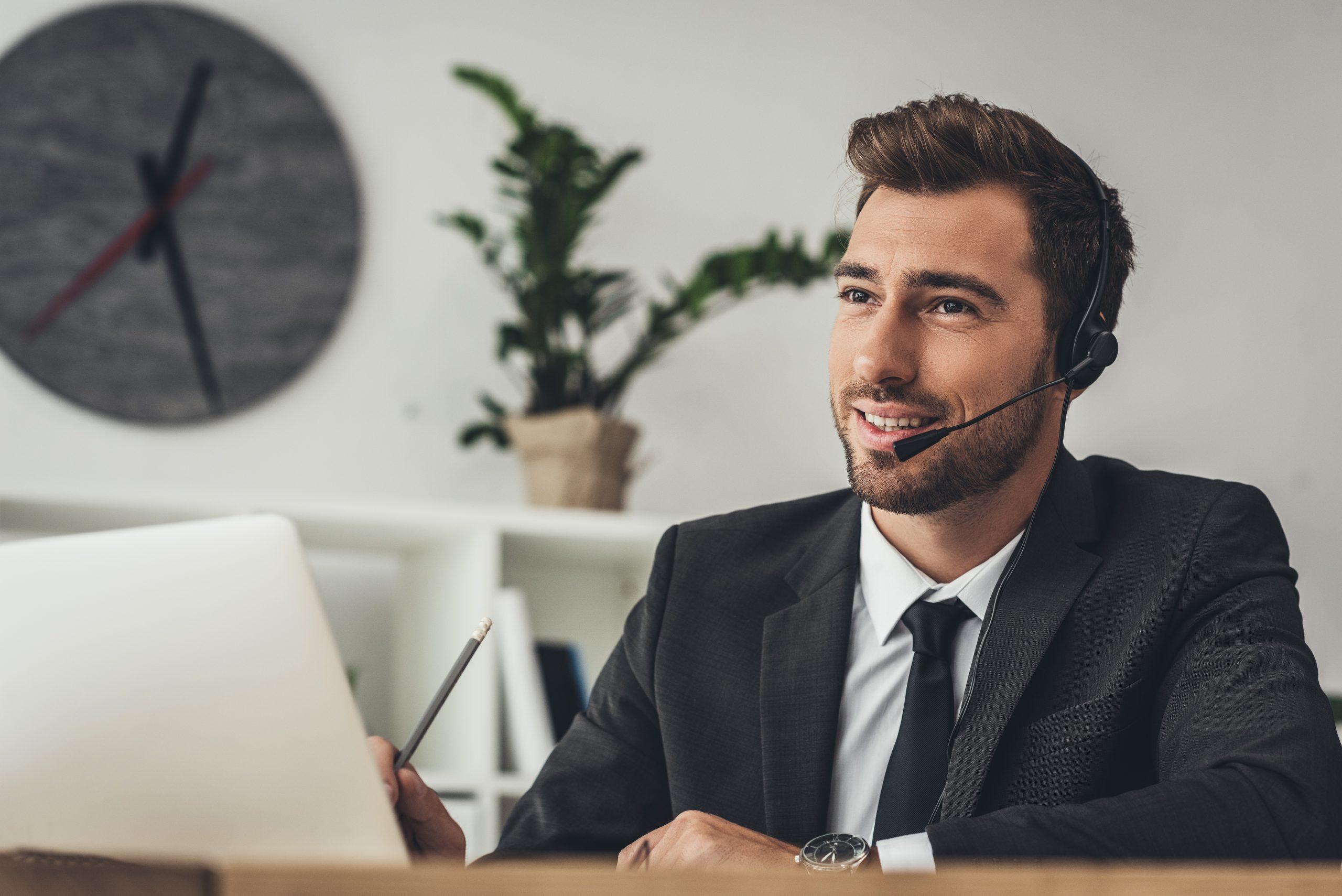 Obtenha os benefícios da telefonia em nuvem preparando a rede, a equipe e os usuários
