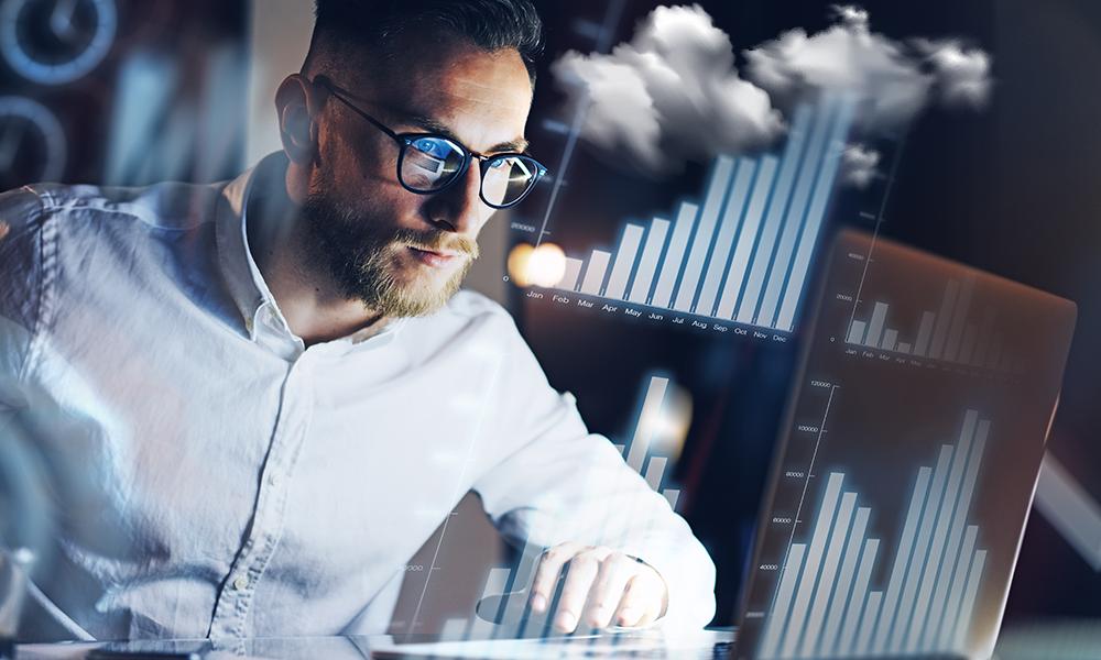 Custos de migração da nuvem: o que as empresas precisam considerar ao incluir operações críticas de apoio ao negócio