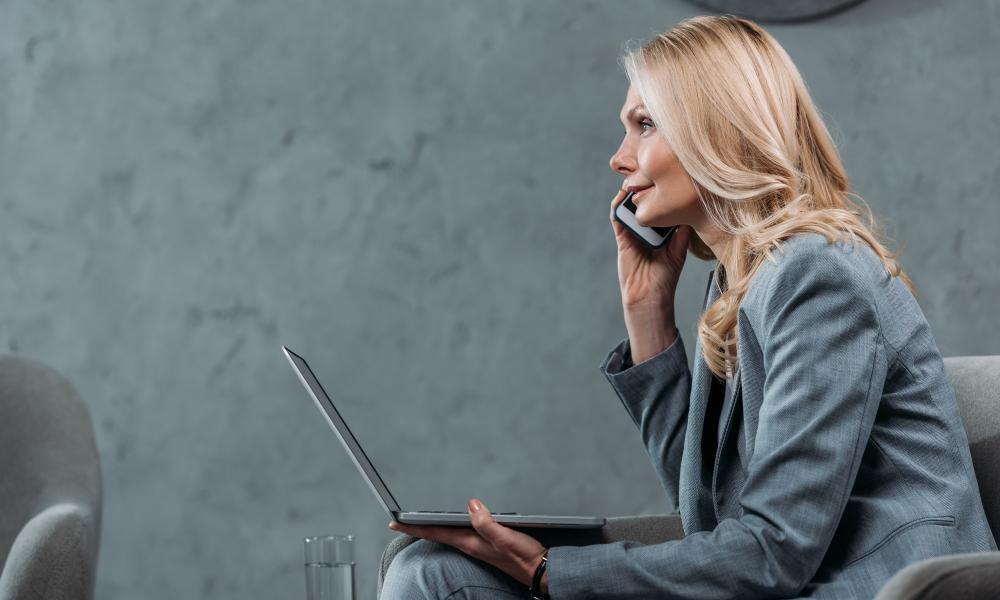 7 dicas para melhorar a segurança da telefonia em nuvem