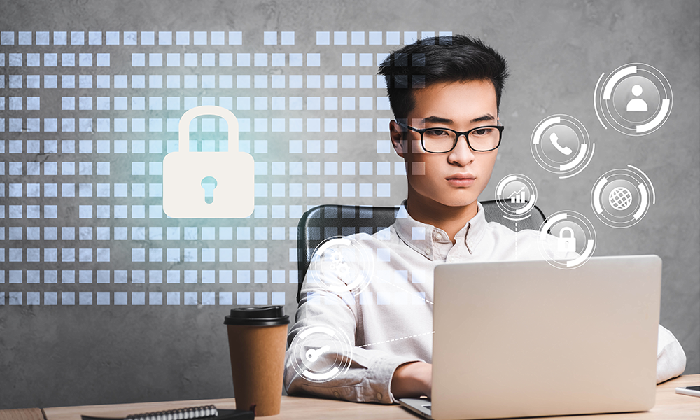 10 práticas recomendadas de segurança do Microsoft 365 para proteger sua empresa